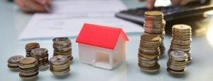La location-vente : le compromis achat-vente-location