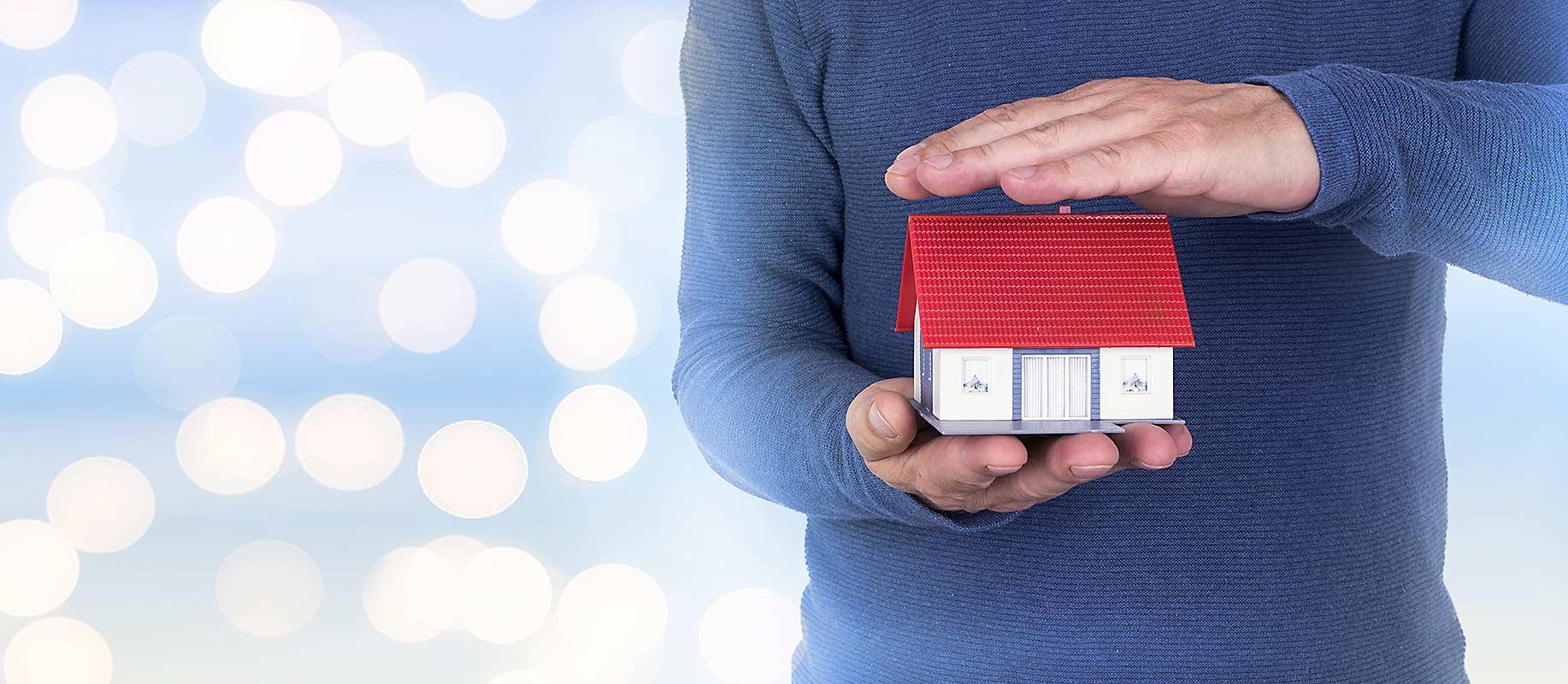 Assurance habitation : une légère hausse prévue en 2020