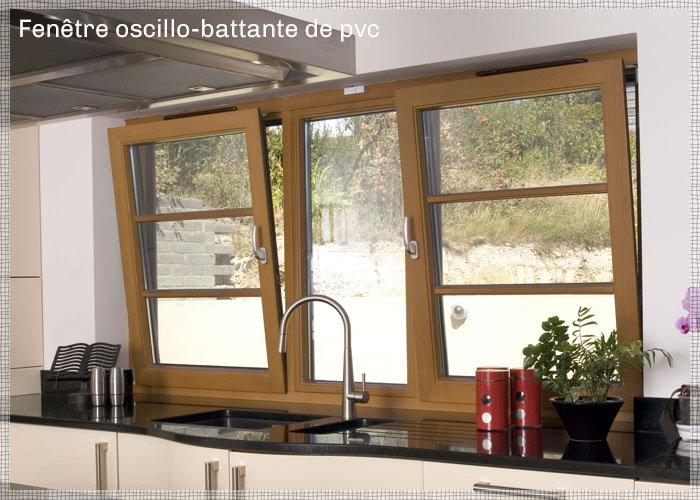 Comment gagner plus d'espaces avec les portes et fenêtres ?