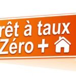 PTZ : de nouvelles perspectives immobilières en 2020