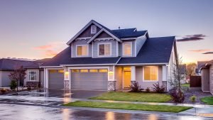 Pourquoi acheter sa maison dans le neuf ?