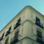 Comment acheter un appartement ?