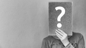 Quels sont les avantages d'une VMC simple flux?
