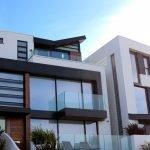 L'acquisition d'un logement via le dispositif Pinel